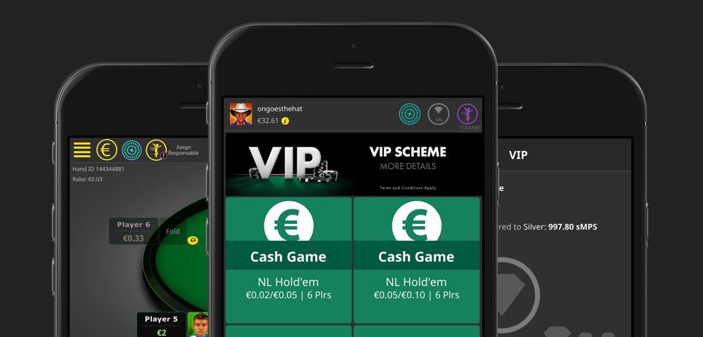 Bet365 Deutsch App